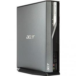 Mini PC pour caisse ACER Veriton L4620G