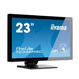 Ecran Tactile IIYAMA Prolite 23 pouces T2336