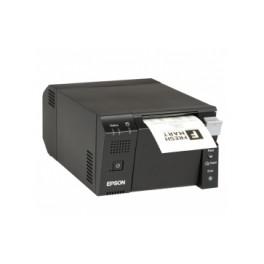 Imprimante Tickets Thermique EPSON TMT70 II-DT