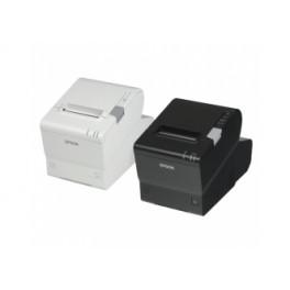 Imprimante Tickets Thermique EPSON TMT88 V-DT