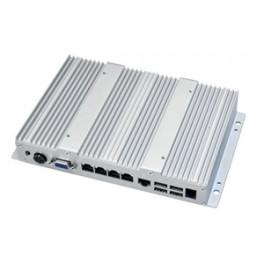 Mini PC pour caisse AURES Ineos 650