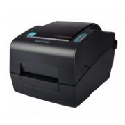 Imprimante Etiquettes P2V L-42T
