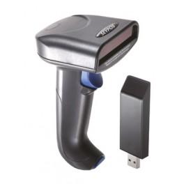 Lecteur Code Barres sans fil Laser SEYPOS BL6000 1D