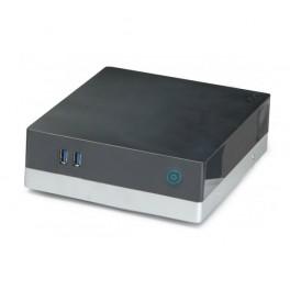 Mini PC pour caisse AURES Sango Box 2550