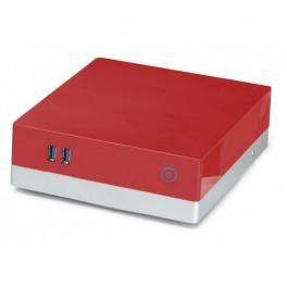 Mini PC pour caisse AURES Sango Box 1047