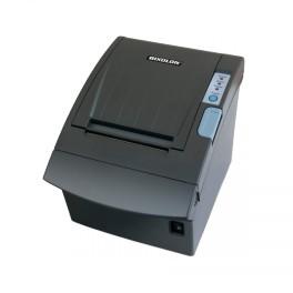 Imprimante Tickets Thermique SAMSUNG Bixolon SRP350 III