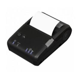 Imprimante Tickets Thermiques EPSON TMP20