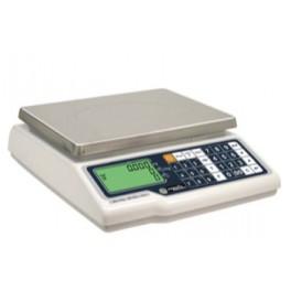 Balance PRECIA MOLEN Corail C 310 (balance connectable TPV) - 6/15 kg / 2/5 g - Poids / Prix