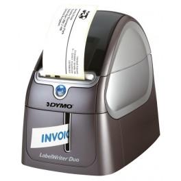 Imprimante Etiquettes DYMO LabelWriter 450 Duo