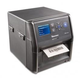 Imprimante Etiquettes HONEYWELL PD43