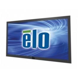 Ecran Tactile ELOTOUCH 32 pouces 3209L