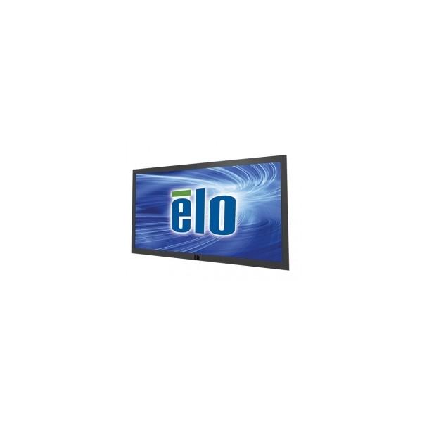 ecran tactile elotouch 32 pouces 3209l 1269 ht. Black Bedroom Furniture Sets. Home Design Ideas