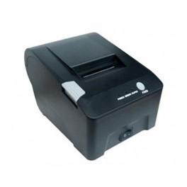 imprimante tickets thermique p2v rp58. Black Bedroom Furniture Sets. Home Design Ideas