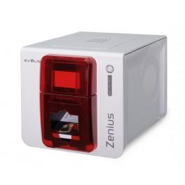 Imprimante Badges/Cartes EVOLIS Zenius