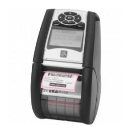 Imprimante Etiquettes ZEBRA QLn220
