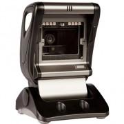 Scanner Code Barres Laser OPTICON M5