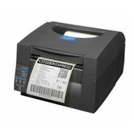 Imprimante Etiquettes CITIZEN CLS521