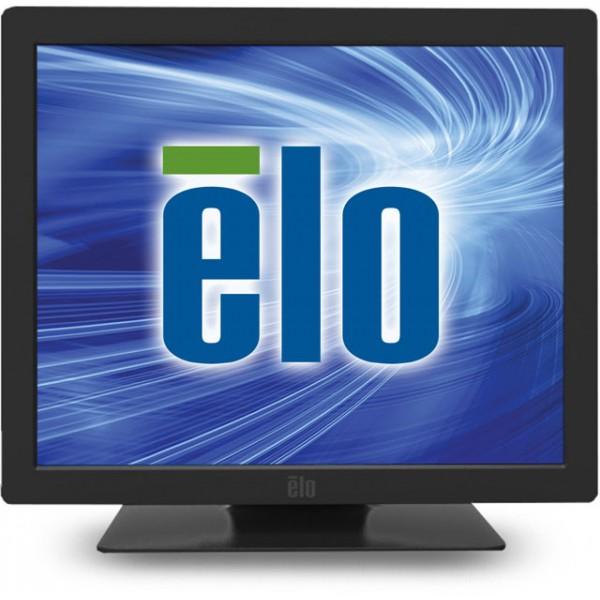 ecran tactile elotouch 19 pouces 1929lm 899 ht. Black Bedroom Furniture Sets. Home Design Ideas