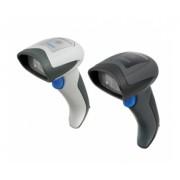Lecteur Code Barres Imager DATALOGIC QuickScan I QD2430