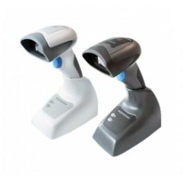 Lecteur Code Barres sans fil Imager DATALOGIC QuickScan Mobile QBT2430 BT Bluetooth 2D
