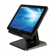 Terminal point de vente tactile ELOTOUCH 15 pouces 15X3 / 15X5 / 15X7