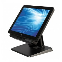 Terminal point de vente tactile ELOTOUCH 17 pouces 17X2