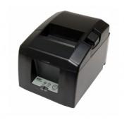 Imprimante Tickets Thermique STAR TSP650 II