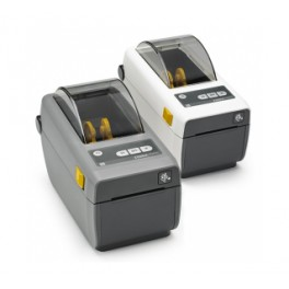 Imprimante Etiquettes ZEBRA ZD410