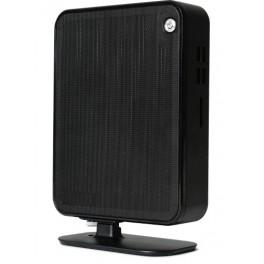Mini PC pour caisse TERRA 3011 Silent