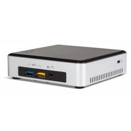 Mini PC pour caisse TERRA 6000 Silent