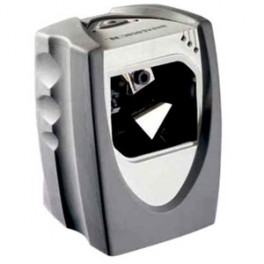 Scanner Code Barres Laser DATALOGIC Diamond D531