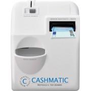 Monnayeur automatique CASHMATIC 3