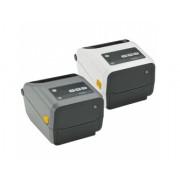 Imprimante Etiquettes ZEBRA ZD420