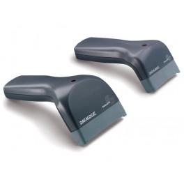 Lecteur Code Barres CCD DATALOGIC Touch Light 65/90