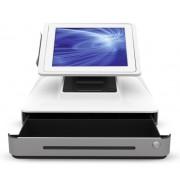 Terminal point de vente tactile ELOTOUCH PayPoint pour iPad