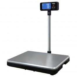 Balance PRECIA MOLEN DP400 (balance connectable TPV) - 6/15 kg / 2/5 g - Poids / Prix