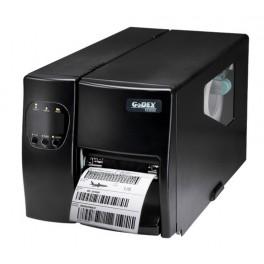 Imprimante Etiquettes GODEX EZ-2050i