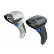 Lecteur Code Barres Imager DATALOGIC QuickScan I QD2131 1D