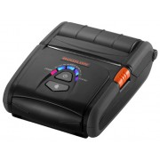 Imprimante Tickets Thermique SAMSUNG Bixolon SPP-R300