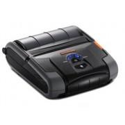 Imprimante Tickets Thermique SAMSUNG Bixolon SPP-R400
