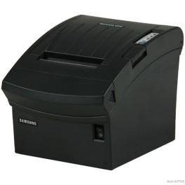 Imprimante Tickets Thermique SAMSUNG Bixolon SRP350 Plus III