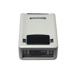 Scanner Code Barres Imager METROLOGIC honeywell Vuquest 3320g 2D