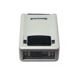 Scanner Code Barres Imager METROLOGIC honeywell Vuquest 3320g 2D