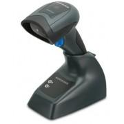 Lecteur Code Barres sans fil Imager DATALOGIC QuickScan QM2430 2D