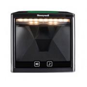 Scanner Code Barres Laser METROLOGIC honeywell Solaris 7980g 2D