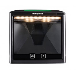 Scanner Code Barres Laser METROLOGIC honeywell Solaris 7980g 2D