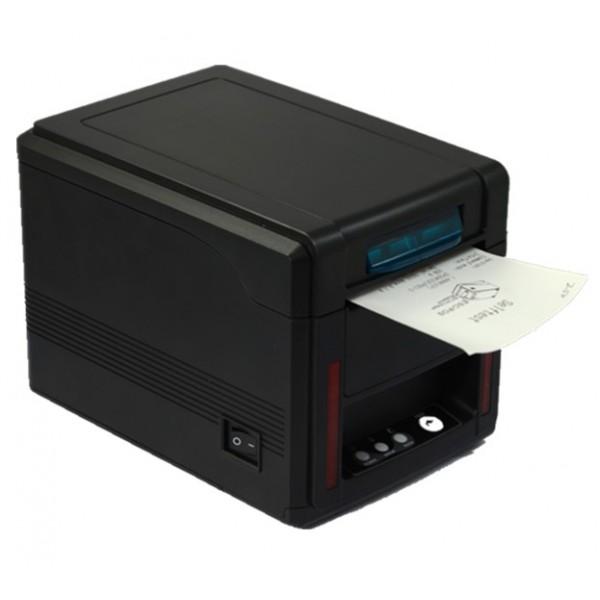 imprimante tickets thermique seypos prp100 299 ht. Black Bedroom Furniture Sets. Home Design Ideas