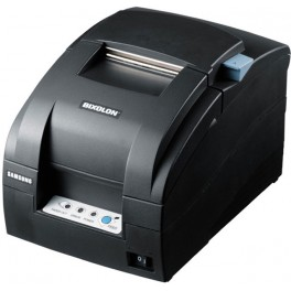 Imprimante Tickets Matricielle SAMSUNG Bixolon SRP275 III