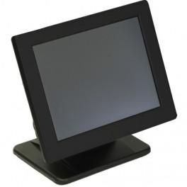 Ecran Tactile DVI Touch 15 pouces