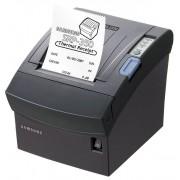 Imprimante Tickets Thermique SAMSUNG Bixolon SRP350 II